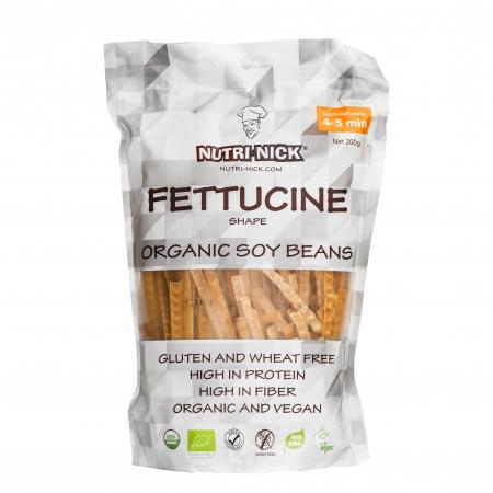 Beans_Soy_Fettucine